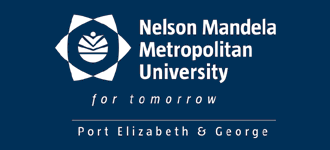 Academic entities Non-academic and support entities Campus sites NMMU